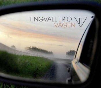 Vagen-Tingvall Trio