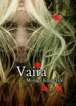 Vaira-Knapczyk Monika