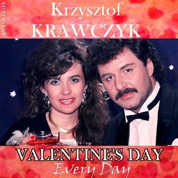 Romans-Krzysztof Krawczyk