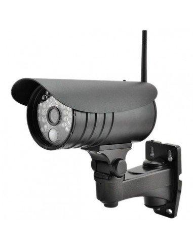 VALUE Bezprzewodowa cyfrowa kamera dla 21.99.1632