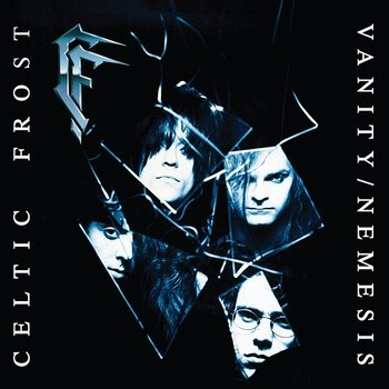 This Island Earth-Celtic Frost