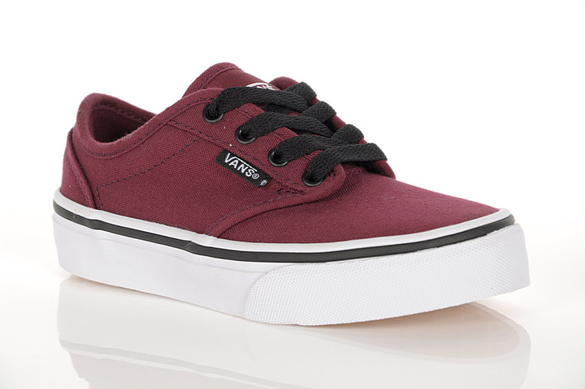 vans buty atwood