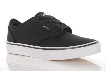 vans authentic do chodzenia