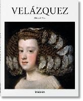 Velázquez-Wolf Norbert