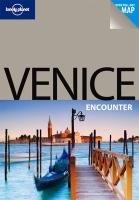 Venice Encounter-Opracowanie zbiorowe