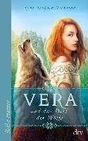 Vera und das Dorf der Wölfe-Tronstad Tyra Teodora