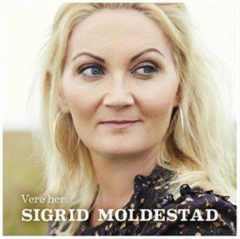 Vere Her-Sigrid Moldestad
