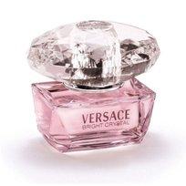 Versace, Bright Crystal, woda toaletowa