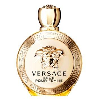 Versace, Eros Pour Femme, woda perfumowana, 50 ml-Versace