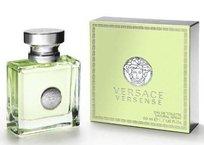 Versace, Versense, woda toaletowa