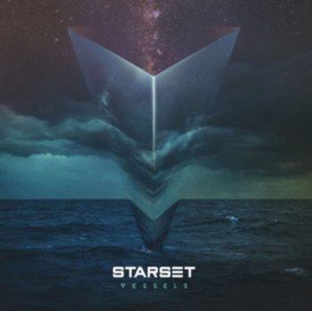Vessels-Starset
