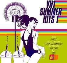 VH1 Summer Hits - Various Artists