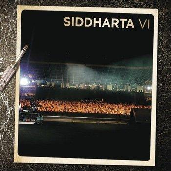 VI-Siddharta