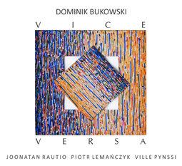 Vice Versa-Bukowski Dominik