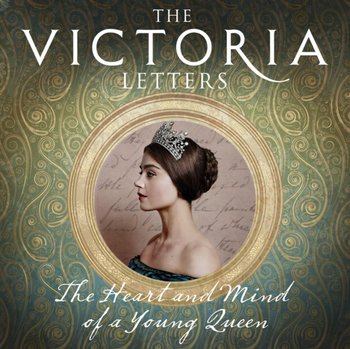 Victoria Letters-Goodwin Daisy, Rappaport Helen