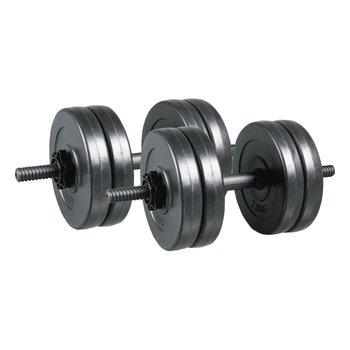 Victoria Sport, Hantla kompozytowa, 20 kg-Victoria Sport