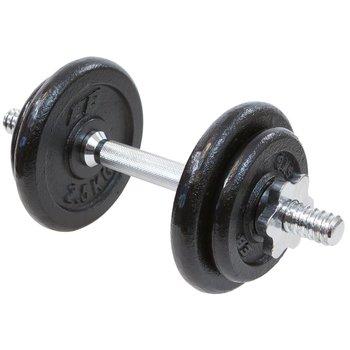 Victoria Sport, Hantla żeliwna, 10 kg-Victoria Sport
