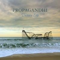 Victory Lap-Propagandhi