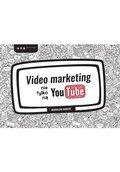 Video marketing nie tylko na YouTube-Magdalena Daniłoś