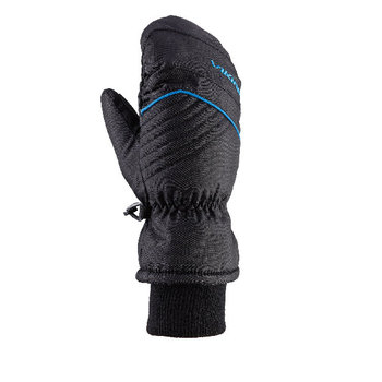 Viking, Rękawice dziecięce jednopalcowe, Rimi Mitten 09, rozmiar 5-Viking