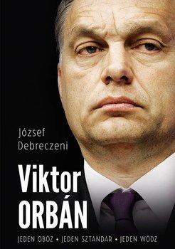 Viktor Orban                      (ebook)