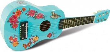 Vilac, Gitara dla dzieci-Vilac