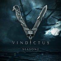 Vindictus: Season 2 (Original Game Soundtrack)