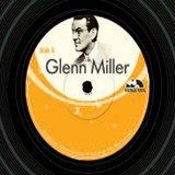 Vintage Vinyl: Glenn Miller-Miller Glenn
