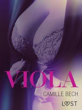 Viola-Bech Camille