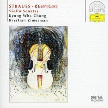 Violin Sonatas-Zimerman Krystian