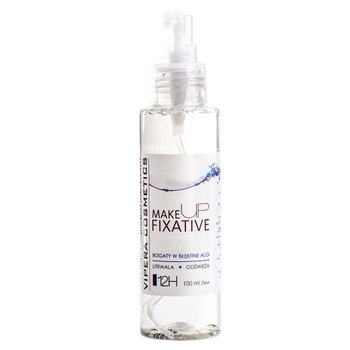 Vipera, Makeup Fixative, utrwalacz makijażu w sprayu, 100 ml-Vipera