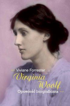 Virginia Woolf. Biografia                      (ebook)