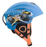 Vision One, Hot Wheels, Kask, rozmiar M 54-58 cm