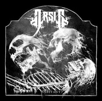 Visitant-Arsis