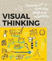 Visual Thinking - Brand Willemien