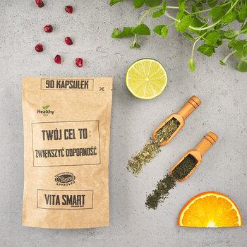 Vita Smart – 90 kapsułek - Twój Cel To-Simple Day