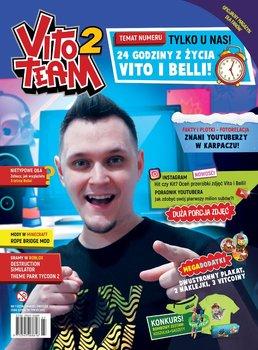 Vito Team