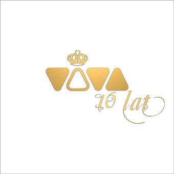 Viva 10 Lat-Various Artists