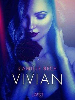 Vivian-Bech Camille