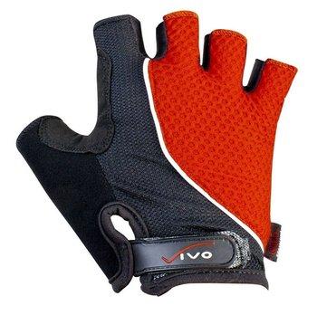 Vivo, Rękawiczki rowerowe SB-01-3014, rozmiar XXL-Vivo