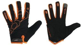 Vivo, Rękawiczki rowerowe SB-05-9517-A, rozmiar XL-Vivo
