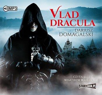 Vlad Dracula-Domagalski Dariusz