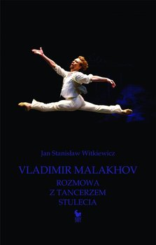Vladimir Malakhov                      (ebook)