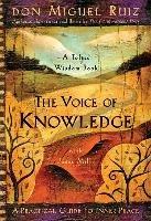 Voice of Knowledge-Ruiz Don Miguel