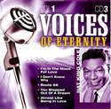 Cole Nat King - Voices of Eternity vol. 1