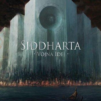 Vojna Idej-Siddharta