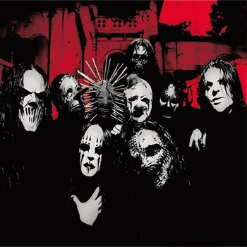 Vol. 3: The Subliminal Verses - Slipknot