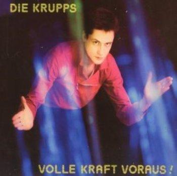 Volle Kraft Voraus-Die Krupps