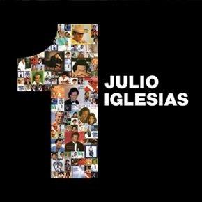 Volume 1-Iglesias Julio
