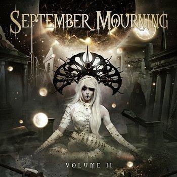 Volume II-September Mourning